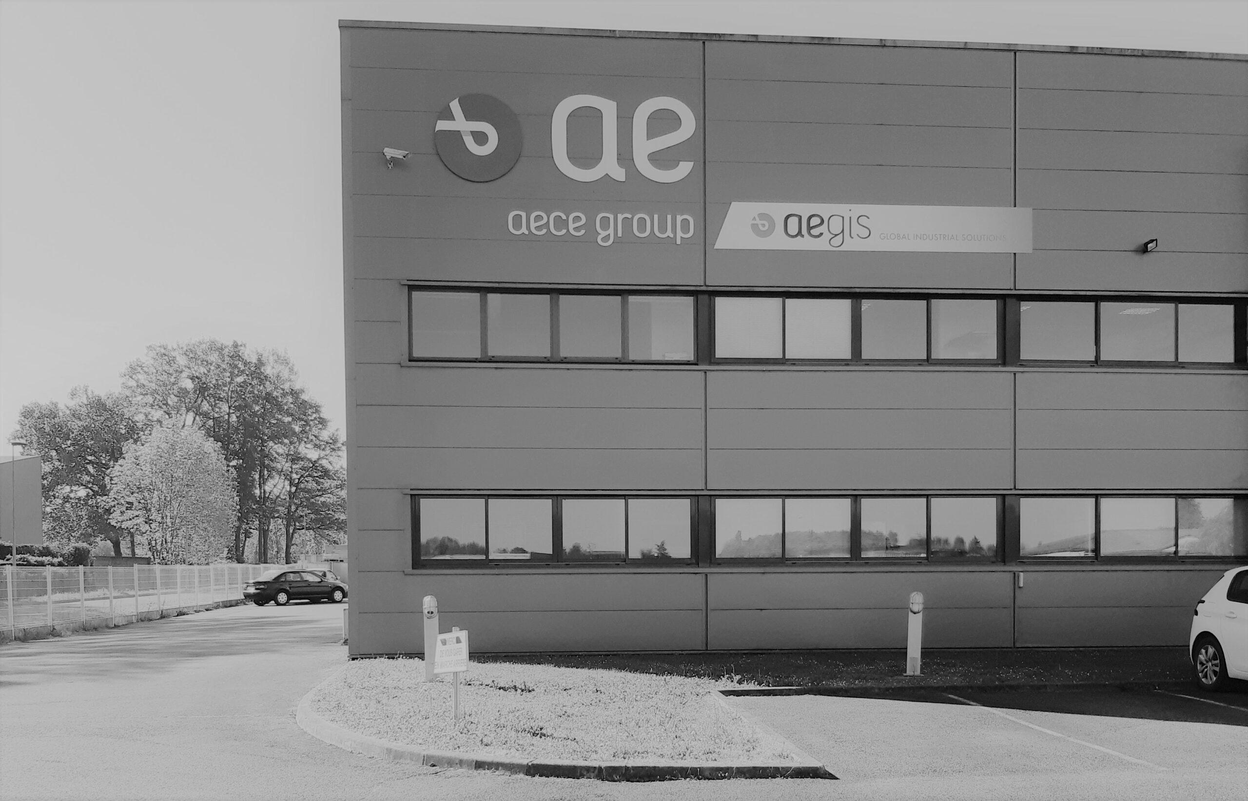facade_AEGIS