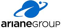 Ariane Group