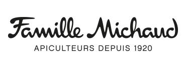 Miel Michaud