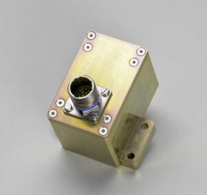 Vue d'ensemble du capteur de pression ambiante (1)
